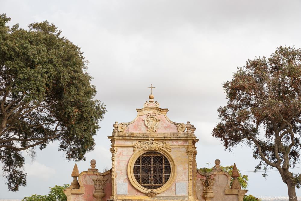 archotecture-rabat-malta-martin-drake-photography