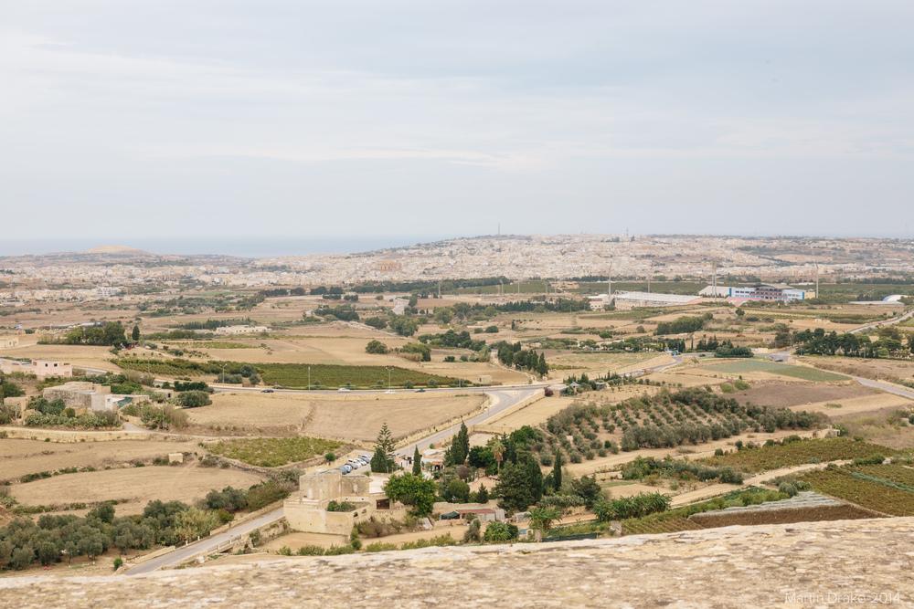 view-from-mdina-malta-martin-drake-photography