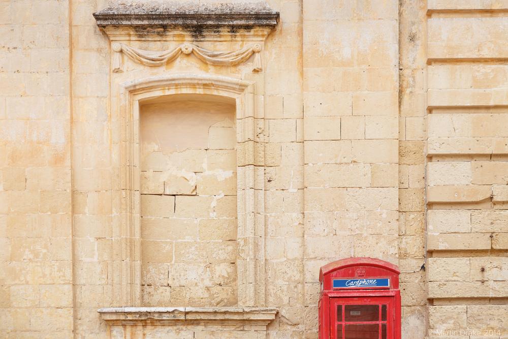 telephone-box-mdina-malta-martin-drake-photography