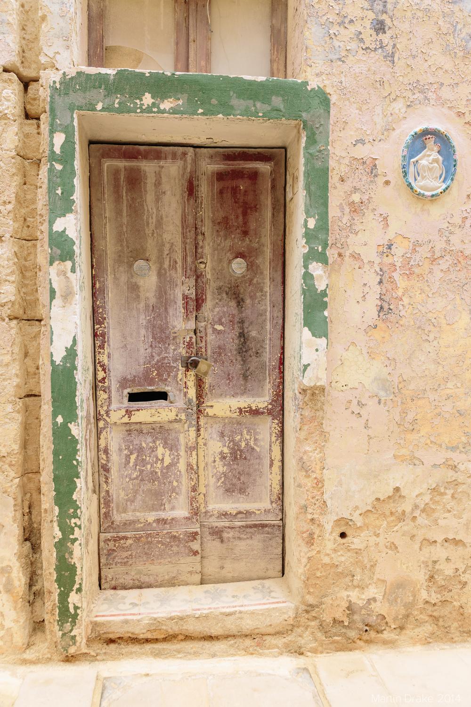 door-mdina-malta-martin-drake-photography-02