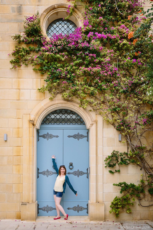 doorway-mdina-malta-martin-drake-photography