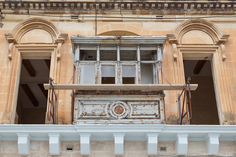 window-mdina-malta-martin-drake-photography
