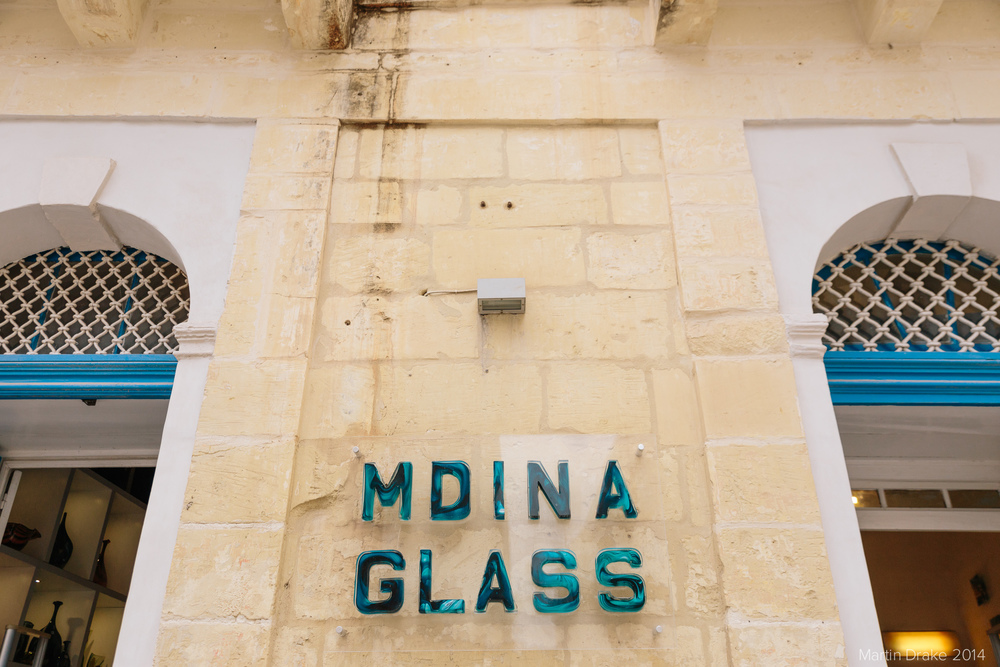 mdina-glass-mdina-malta-martin-drake-photography
