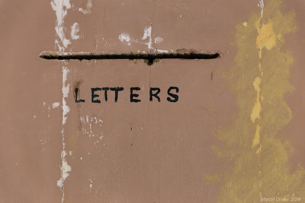 letter-box-mdina-malta-martin-drake-photography