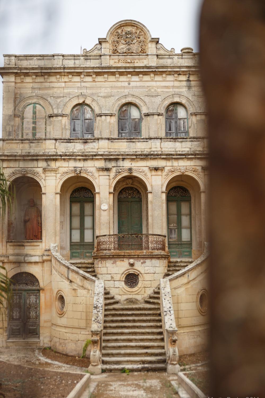 ruined-mansion-rabat-malta-martin-drake-photography