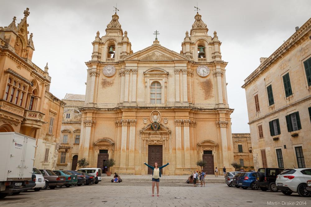 st-pauls-cathedral-mdina-malta-martin-drake-photography