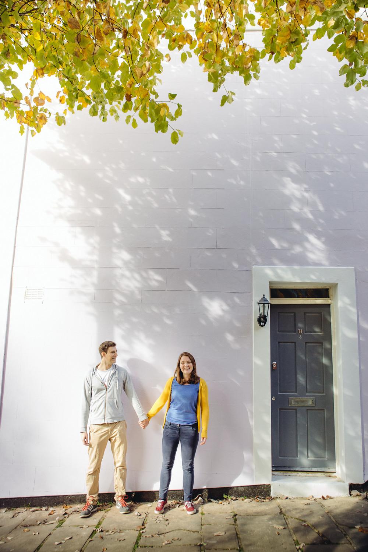Kate+Tom_Engagement-0023.jpg