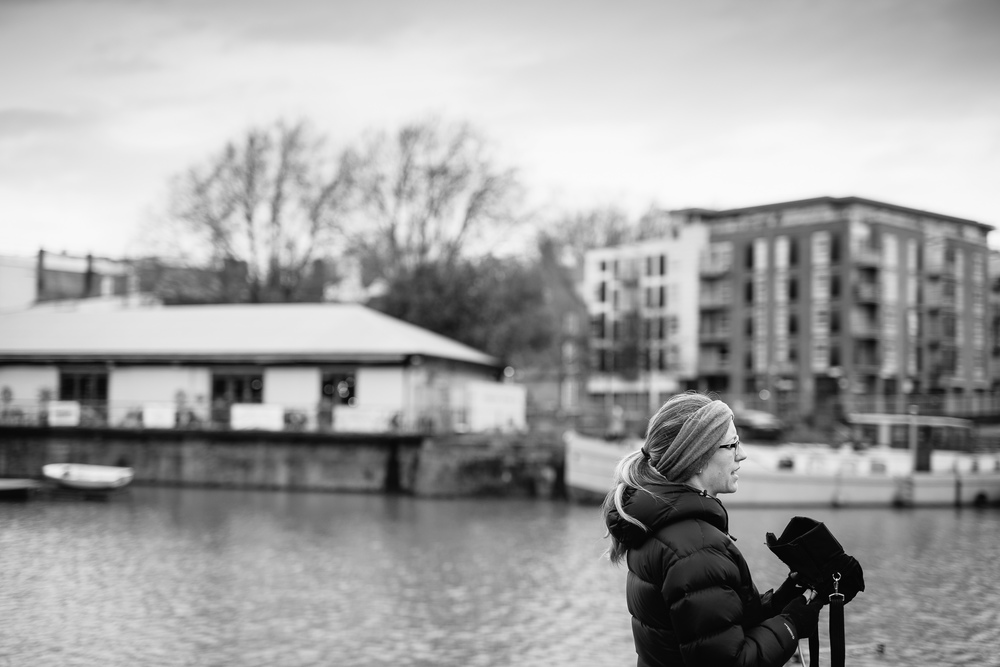 2016_01_30_IATP_Redcliffe_Wharf-0025.jpg