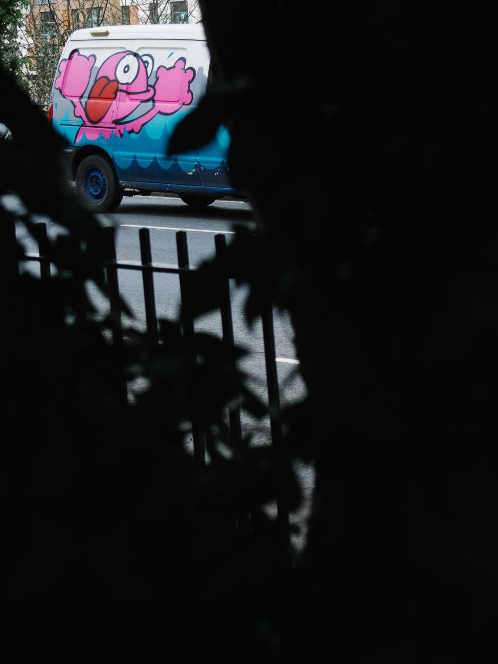 Martin-Drake-Street-Photography-Bristol-Feb-0006.jpg