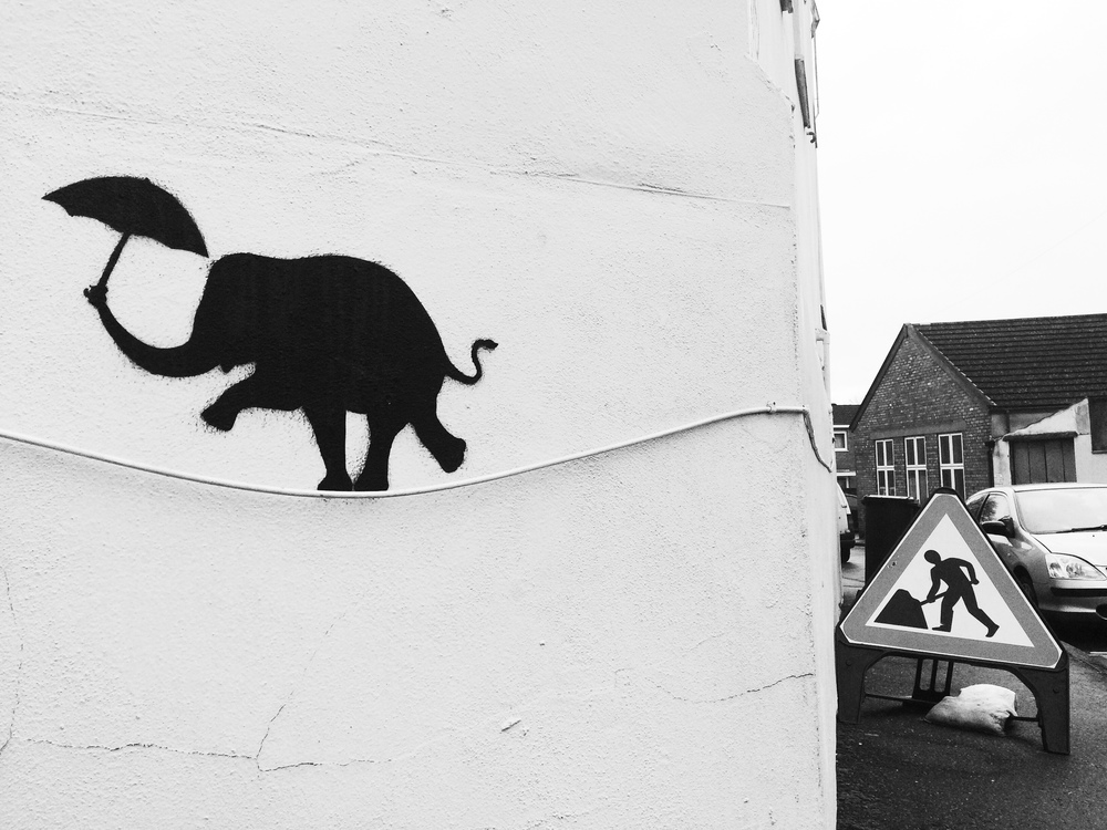 Martin-Drake-Street-Photography-Bristol-Feb-0010.jpg
