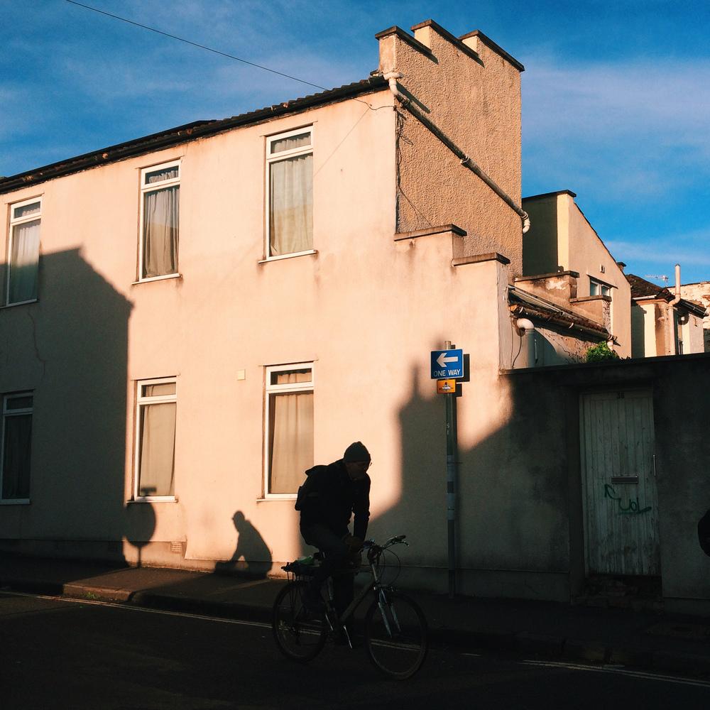 Martin-Drake-Street-Photography-Bristol-Feb-0017.jpg