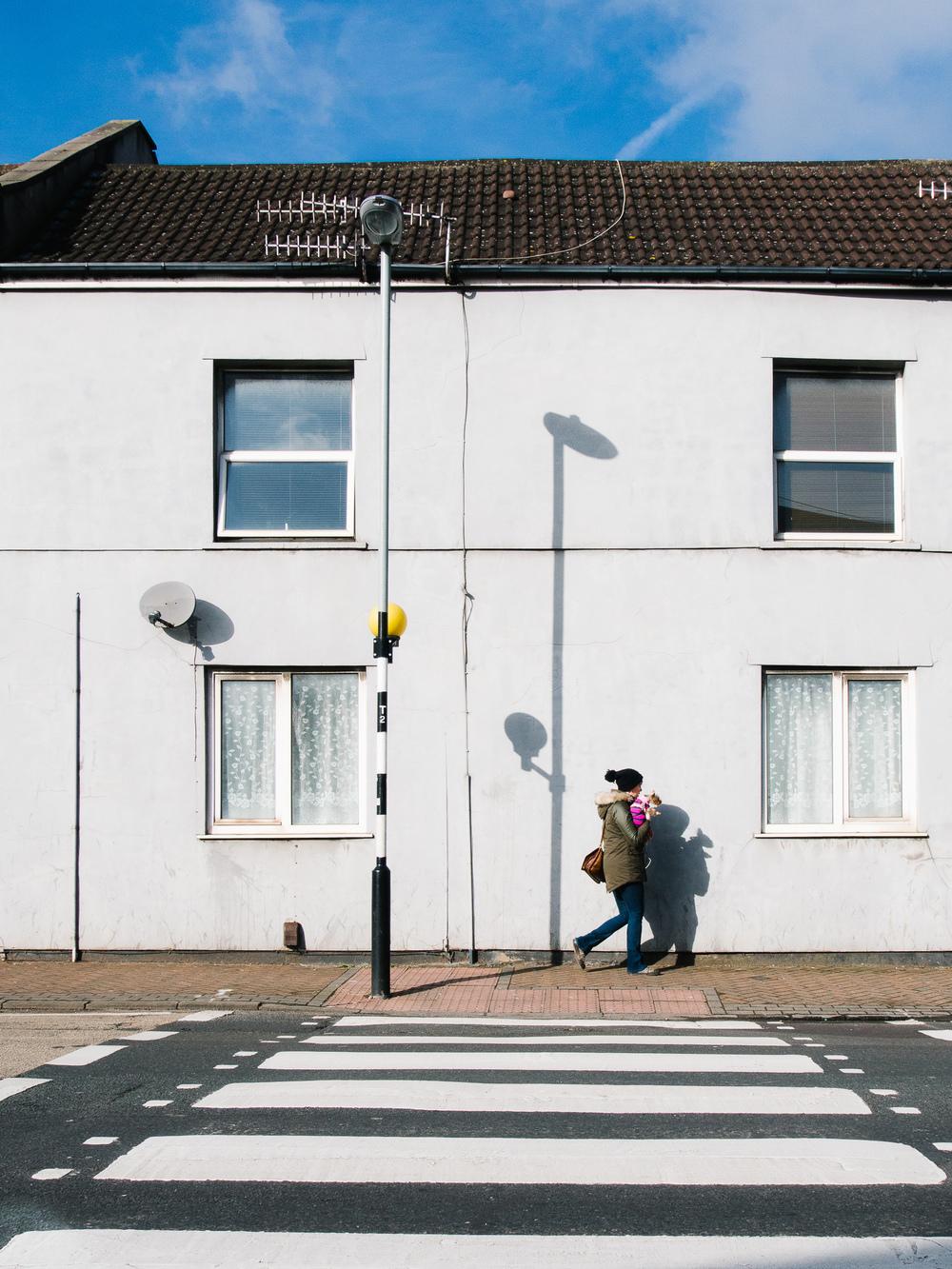 Martin-Drake-Street-Photography-Bristol-Feb-0019.jpg