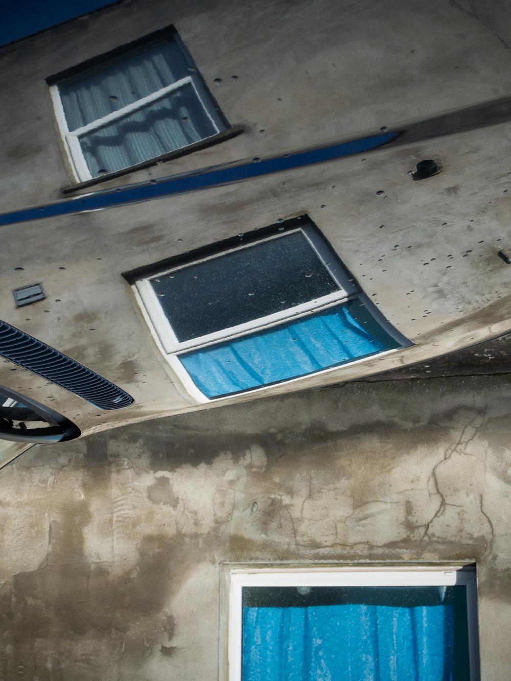 Martin-Drake-Street-Photography-Bristol-Feb-0020.jpg