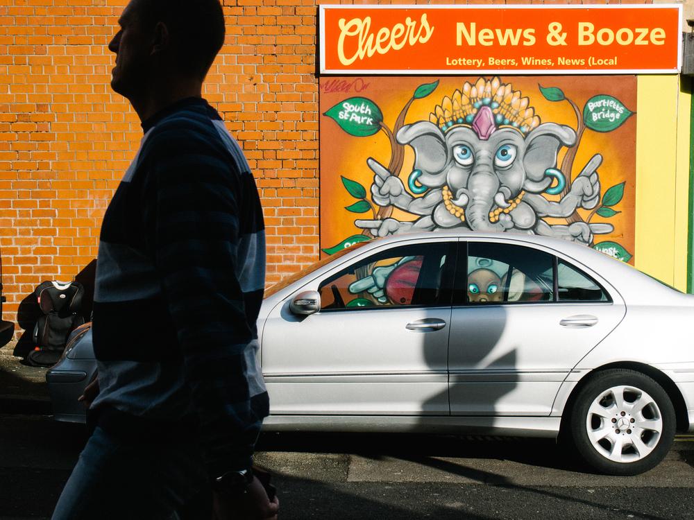 Martin-Drake-Street-Photography-Bristol-Feb-0022.jpg