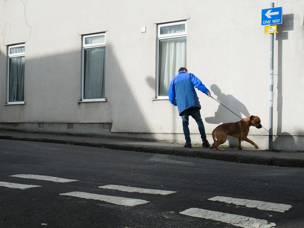Martin-Drake-Street-Photography-Bristol-Feb-0024.jpg