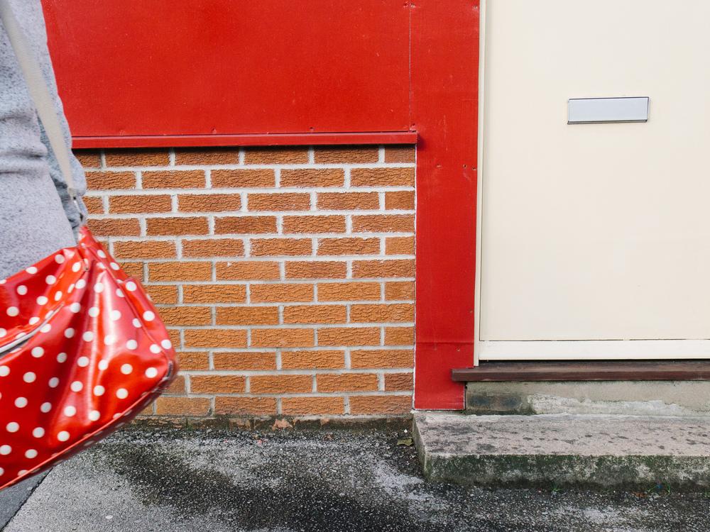 Martin-Drake-Street-Photography-Bristol-Feb-0025.jpg