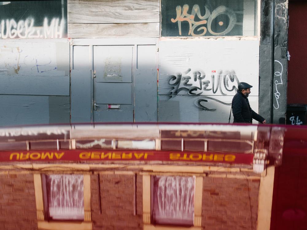 Martin-Drake-Street-Photography-Bristol-Feb-0030.jpg