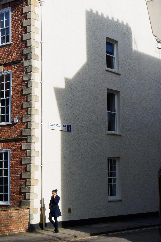 Martin-Drake-Street-Photography-Bristol-Feb-0033.jpg