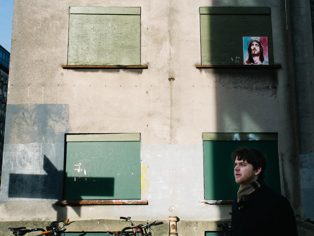 Martin-Drake-Street-Photography-Bristol-Feb-0035.jpg