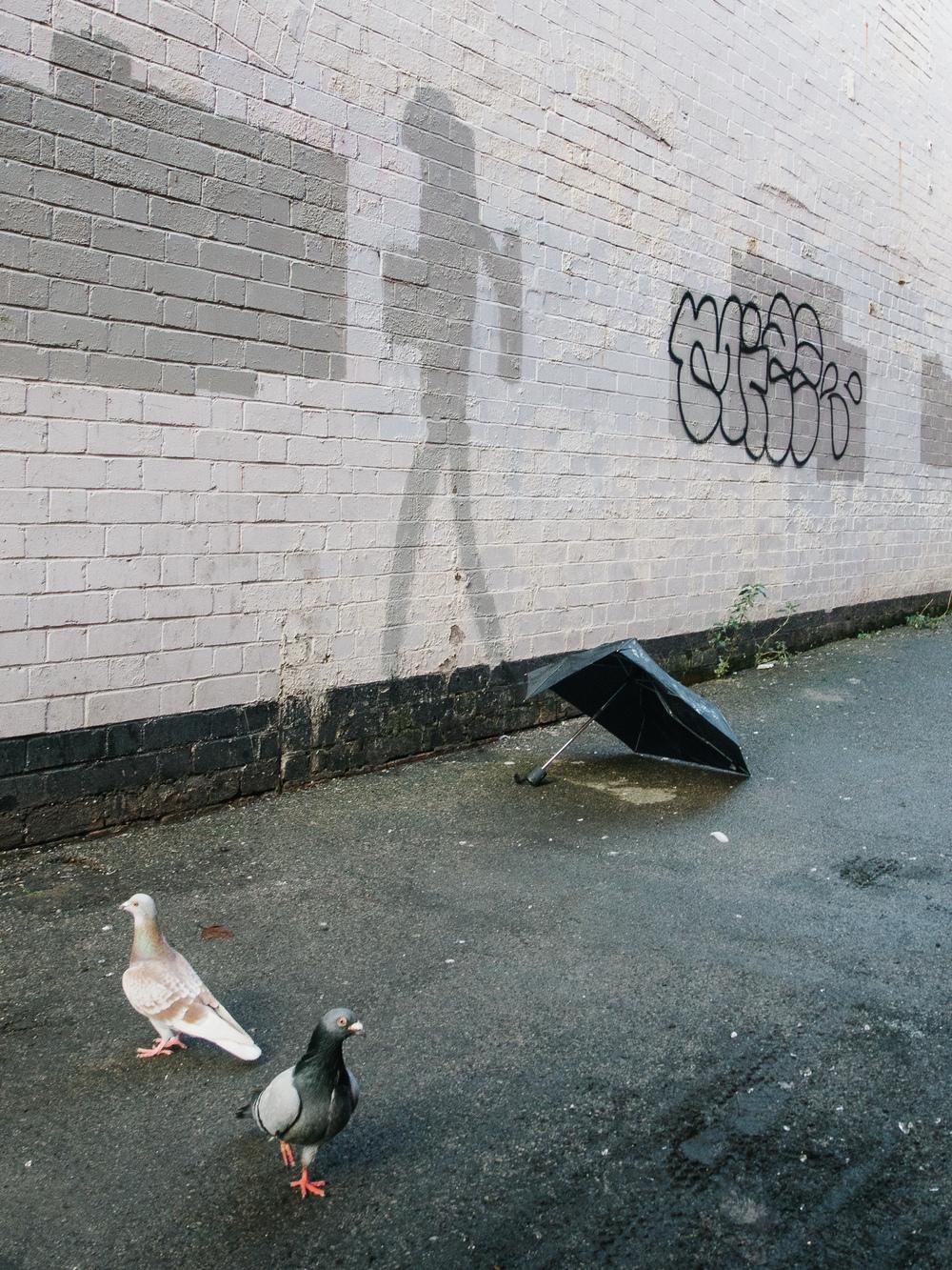 Martin-Drake-Street-Photography-Bristol-Feb-0038.jpg