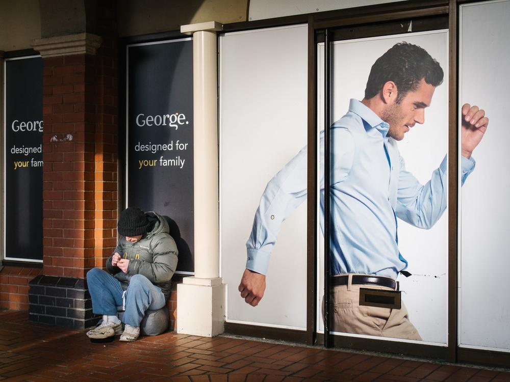 Martin-Drake-Street-Photography-Bristol-Feb-0041.jpg