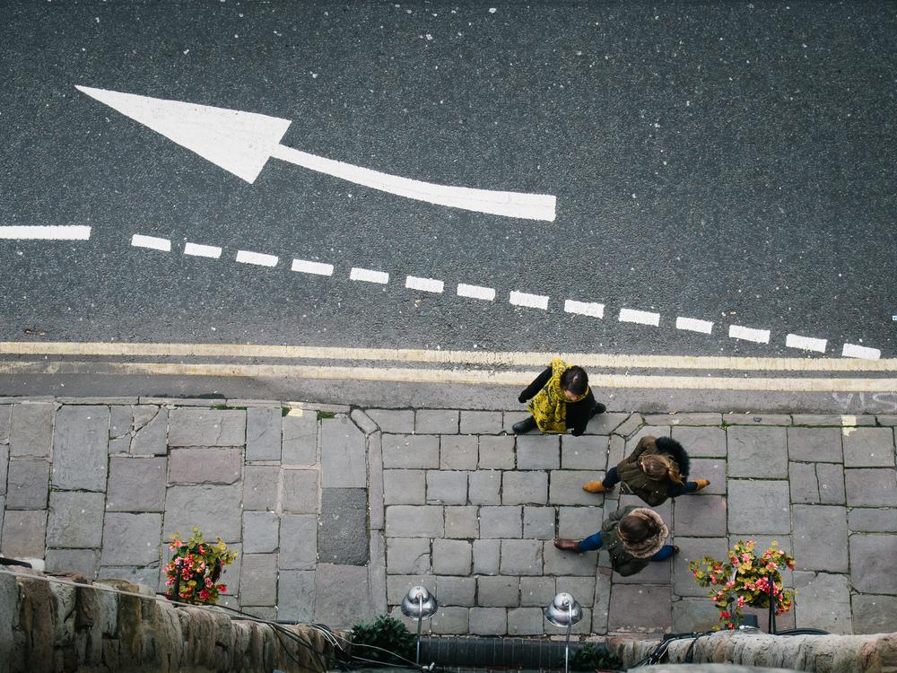 Martin-Drake-Street-Photography-Bristol-Feb-0043.jpg