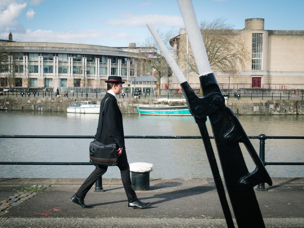 Martin-Drake-Street-Photography-Bristol-Feb-0047.jpg