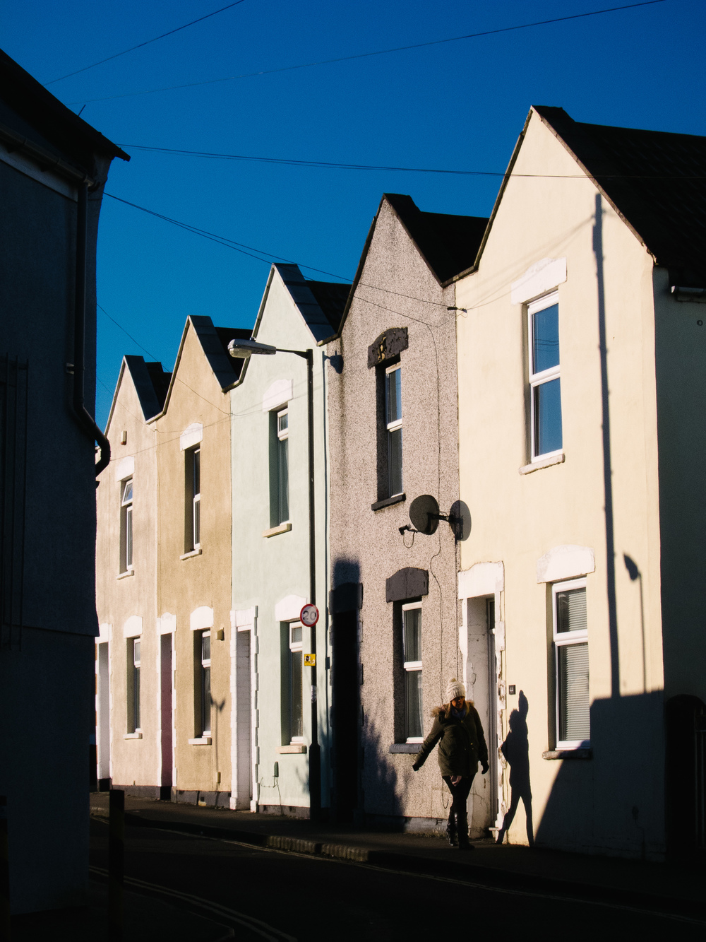 Martin-Drake-Street-Photography-Bristol-Feb-0050.jpg