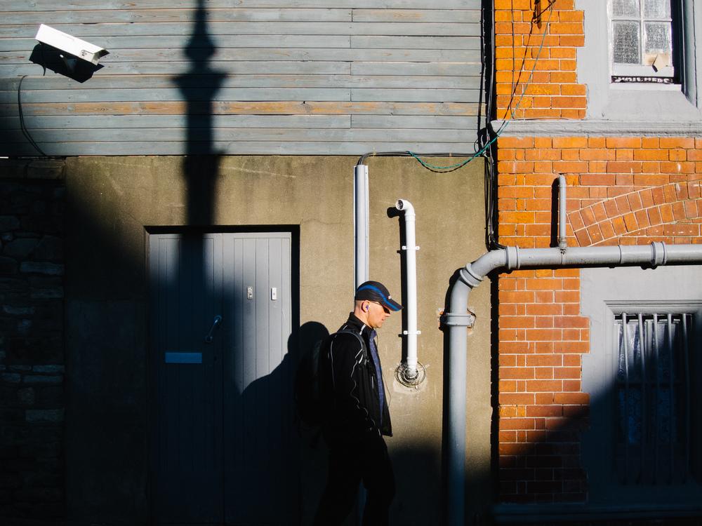 Martin-Drake-Street-Photography-Bristol-Feb-0051.jpg