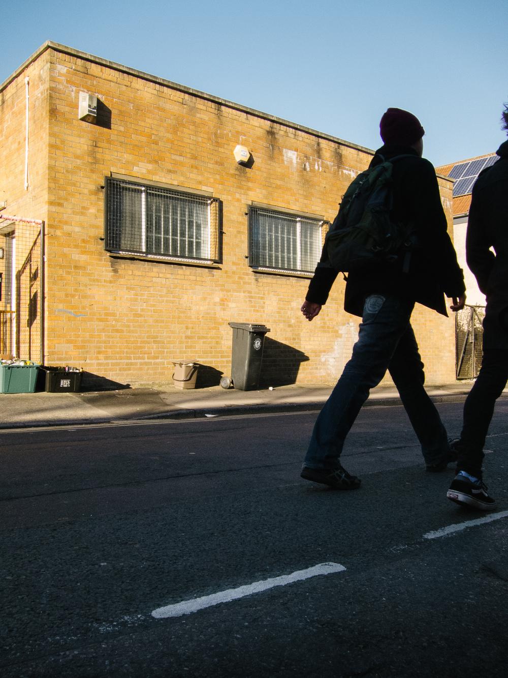 Martin-Drake-Street-Photography-Bristol-Feb-0052.jpg