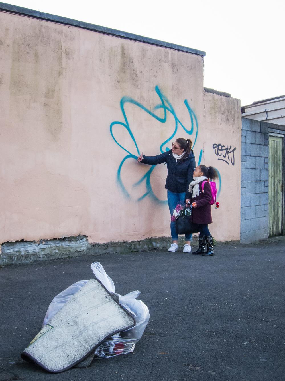 Martin-Drake-Street-Photography-Bristol-Feb--0001.jpg