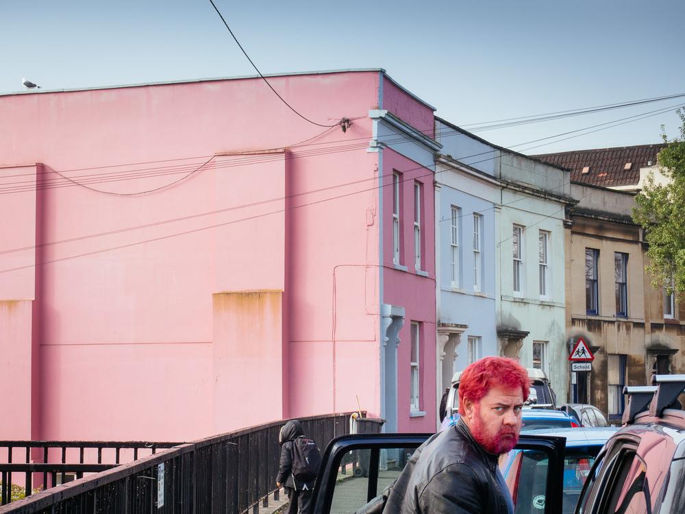 Martin-Drake-Street-Photo-April-0002.jpg