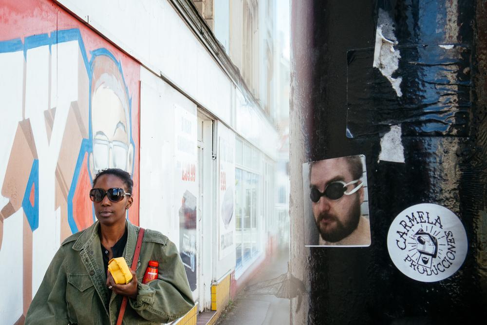 Martin-Drake-Street-Photo-April-0007.jpg