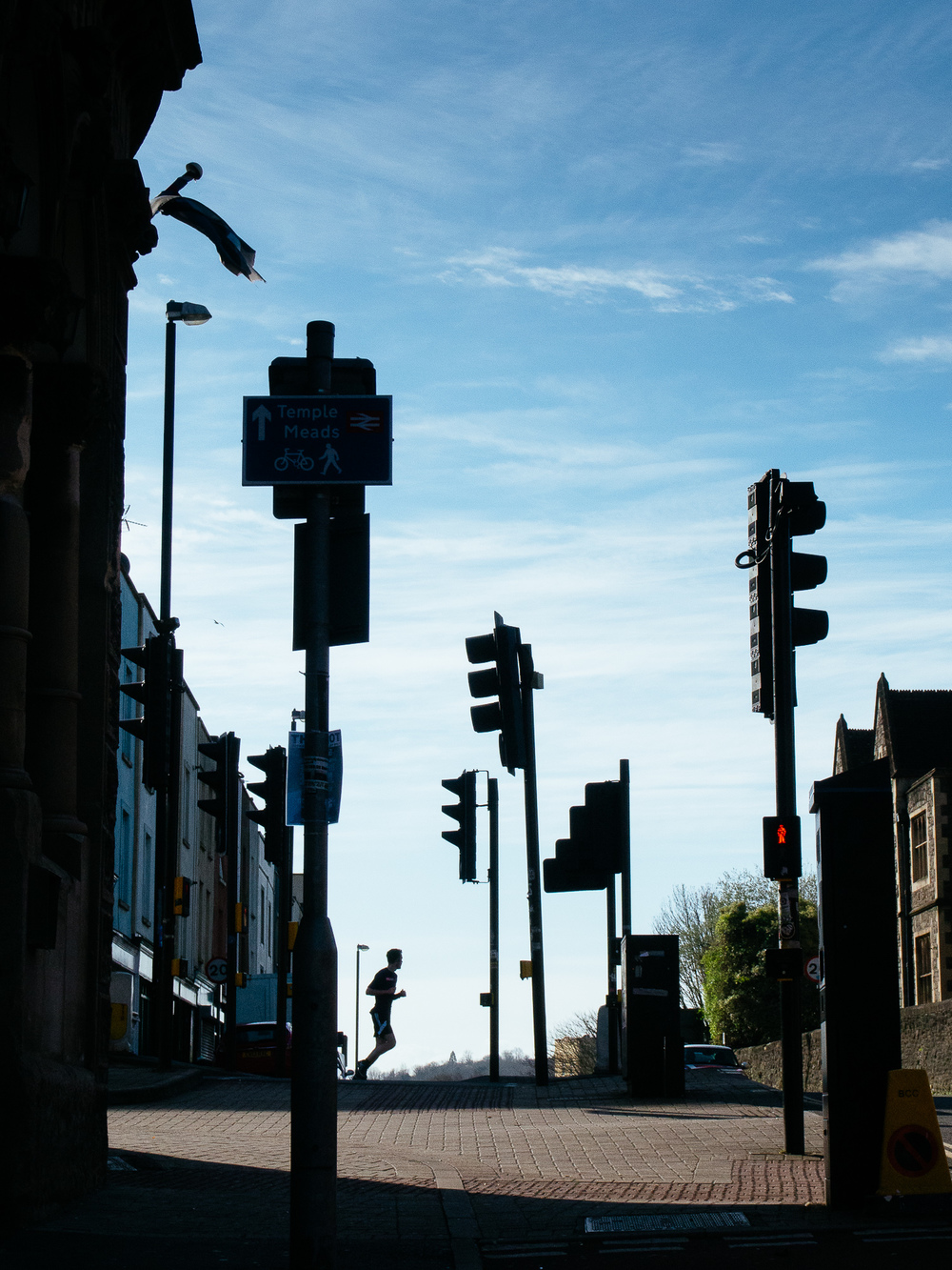 Martin-Drake-Street-Photo-April-0011.jpg