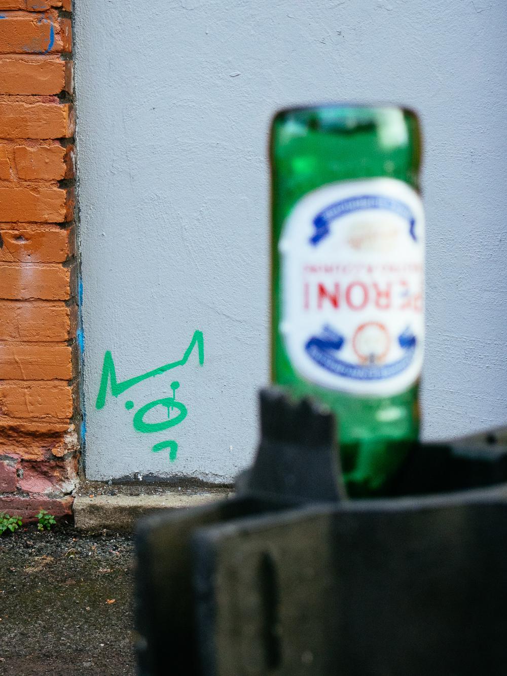 Martin-Drake-Street-Photo-April-0014.jpg