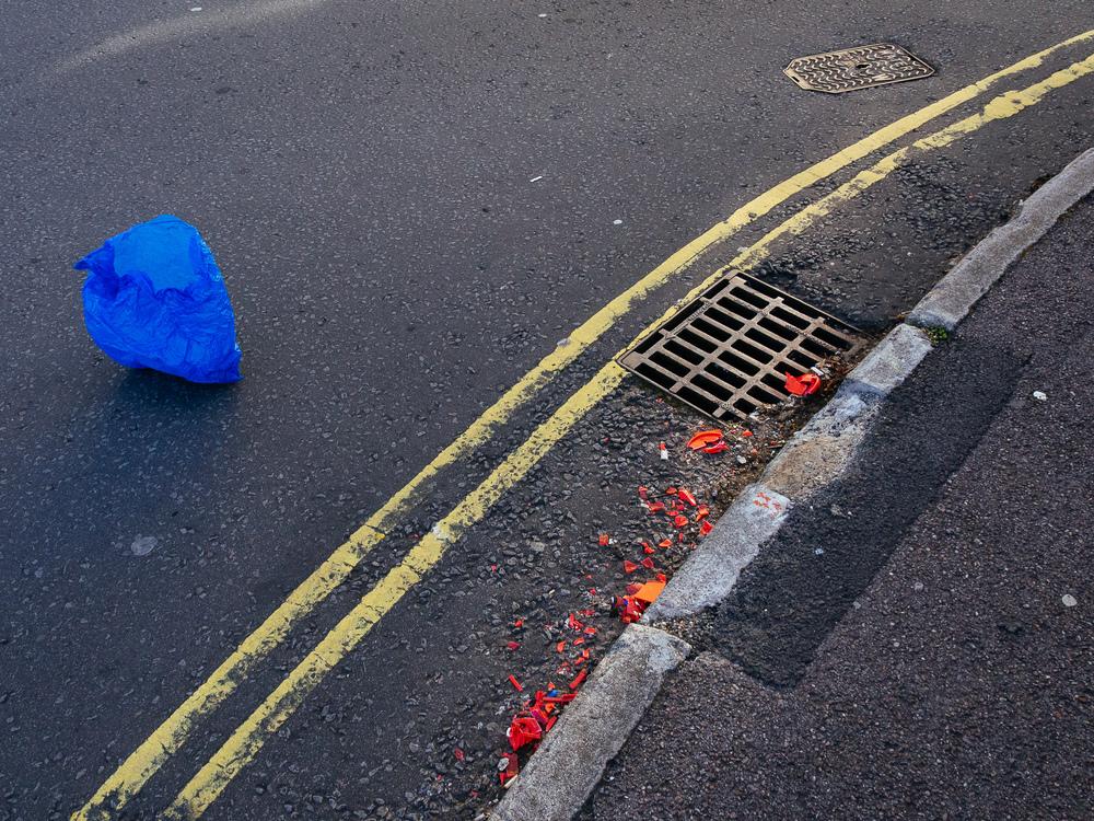 Martin-Drake-Street-Photo-April-0039.jpg