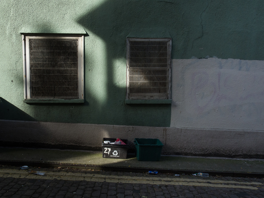 Martin-Drake-Street-Photo-April-0047.jpg