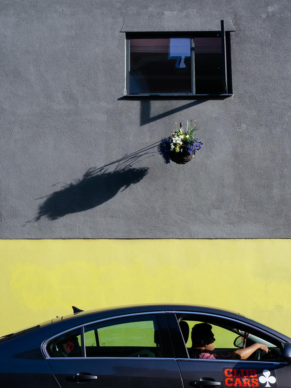 Martin-Drake-Street-Photo-April-0061.jpg