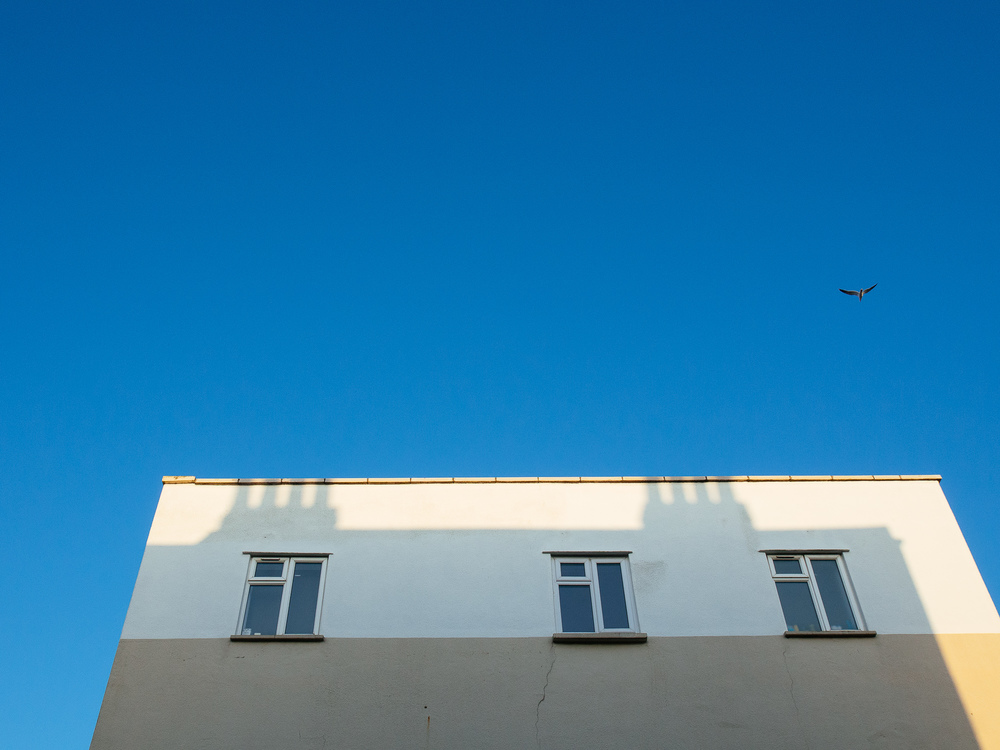 Martin-Drake-Street-Photo-April-0069.jpg