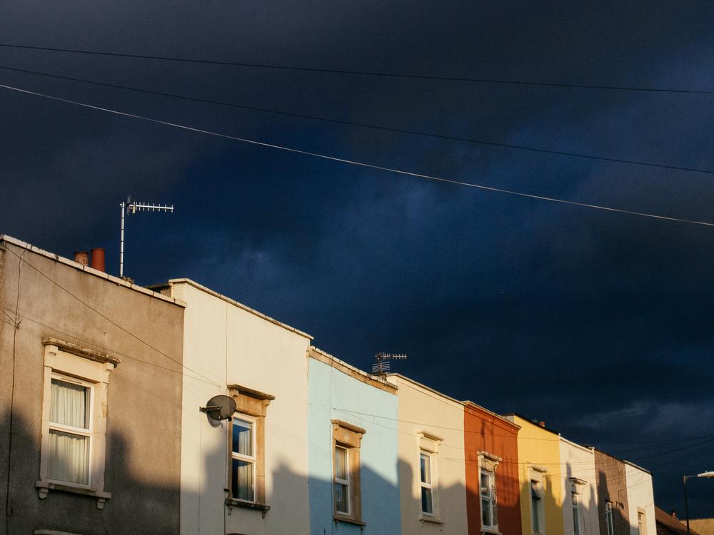 Martin-Drake-Street-Photo-April-0070.jpg
