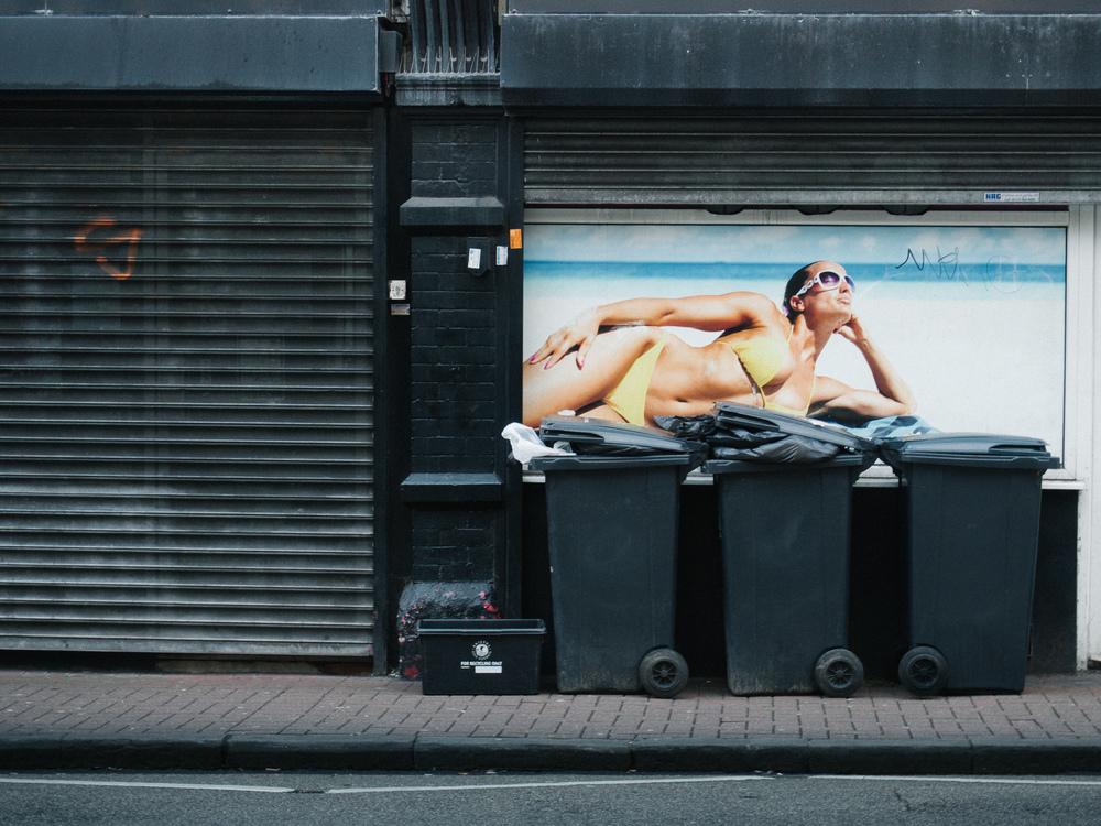 Martin-Drake-Street-Photography-Bristol-Feb-0001.jpg