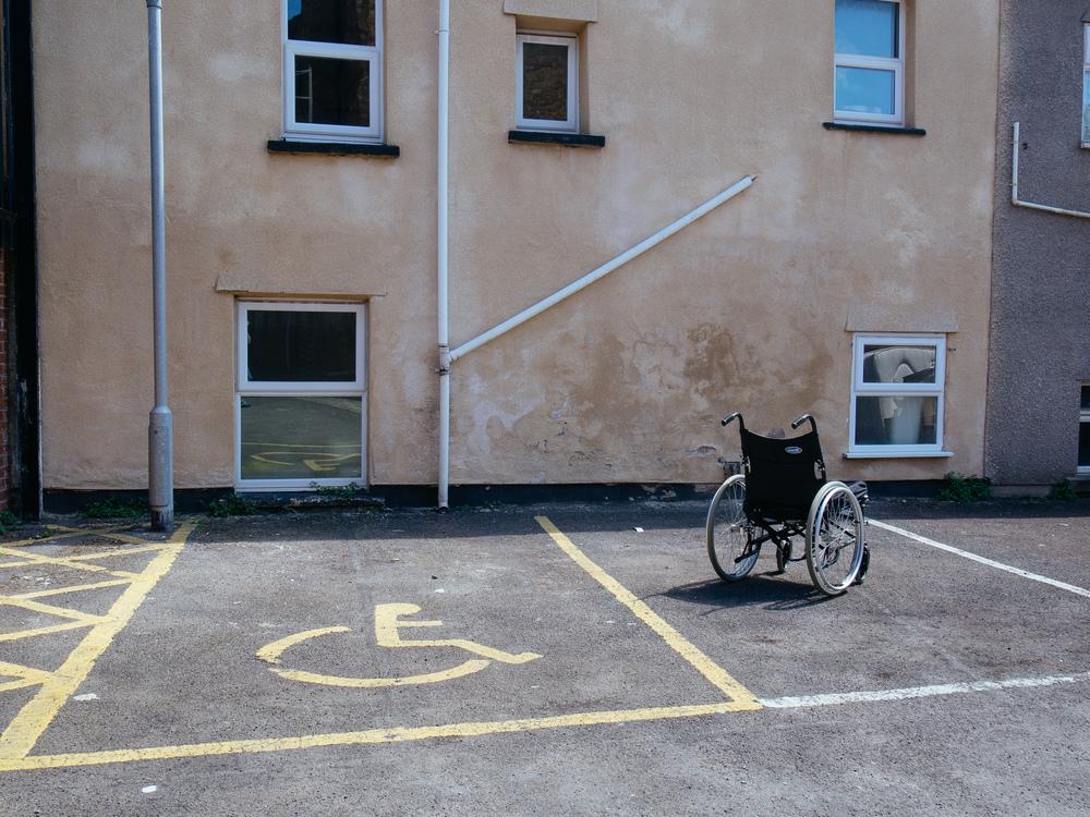 Martin-Drake-Street-Photo-Bristol-May-2016-0015.jpg