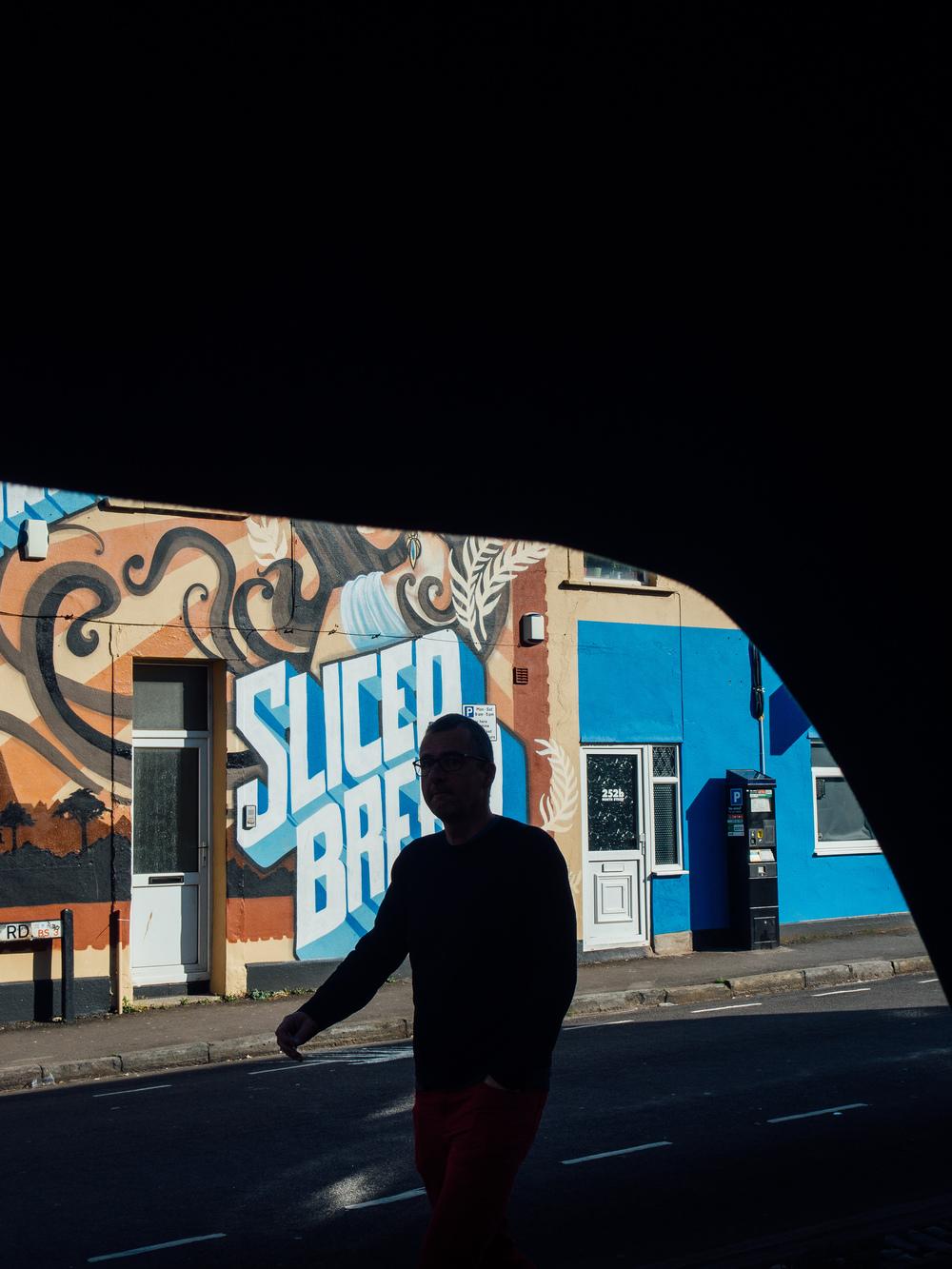 Martin-Drake-Street-Photo-Bristol-May-2016-0017.jpg