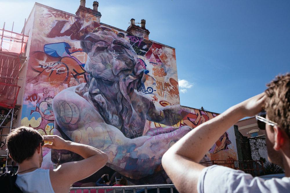 Upfest-Bristol-2016-0537-0008.jpg