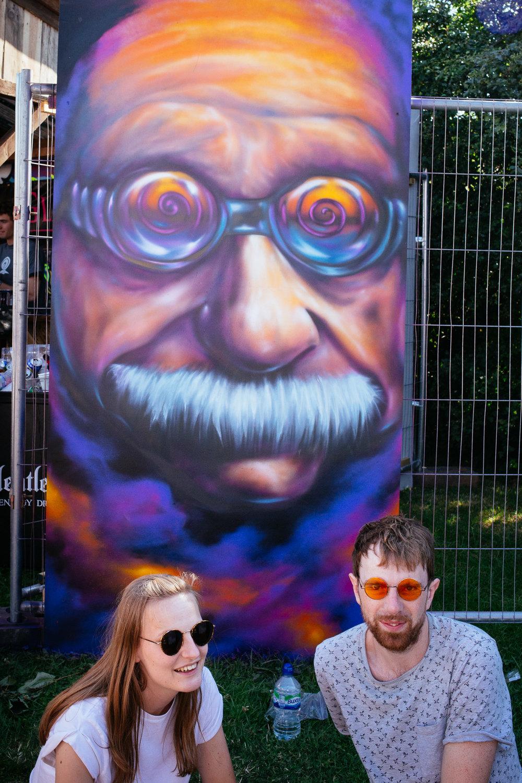 Upfest-Bristol-2016-0728-0012.jpg