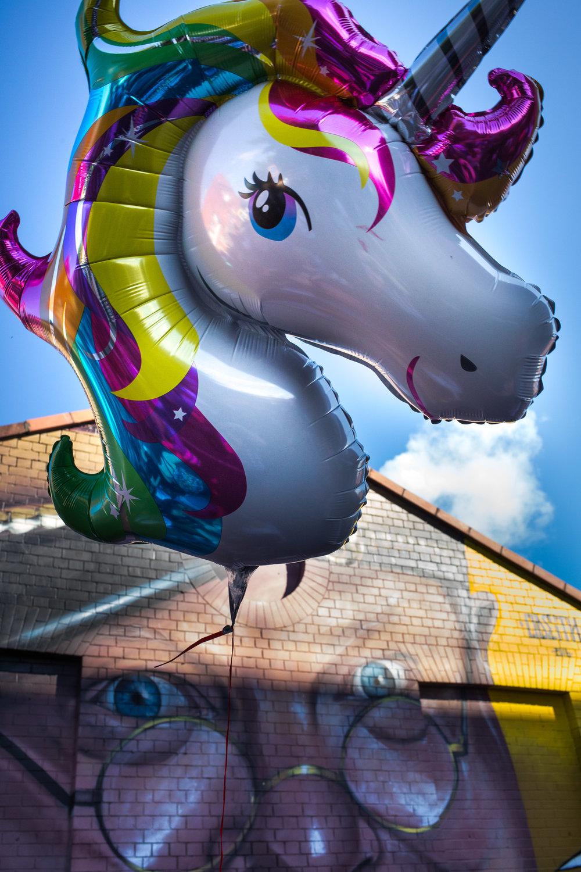 Upfest-Bristol-2016-1043-0017.jpg