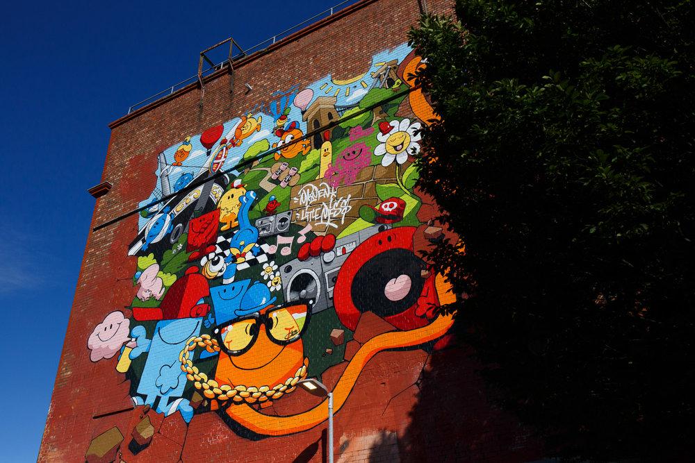 Upfest-Bristol-2016-1272-0020.jpg