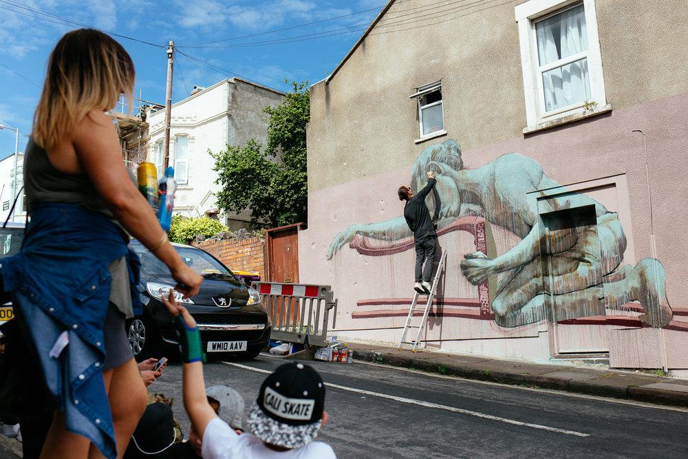 Martin_Drake_Upfest-Bristol-2016-B-0238.jpg