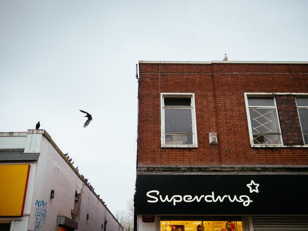 Street-Photo-Nov-0003.jpg