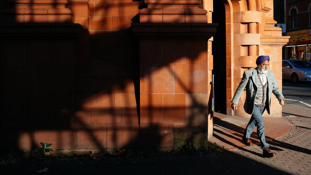 Street-Photo-Nov-0016.jpg